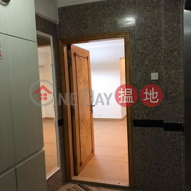 Flat for Rent in Hundred City Centre, Wan Chai