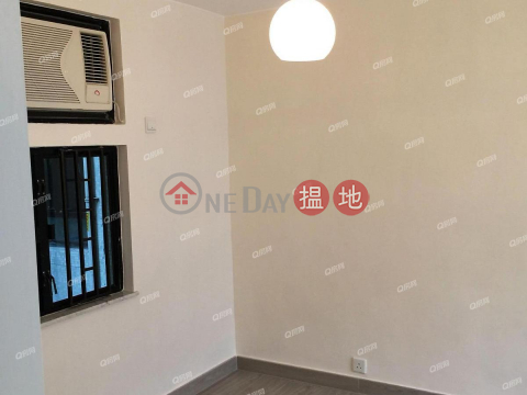 Heng Fa Chuen Block 26 | 3 bedroom High Floor Flat for Rent|Heng Fa Chuen Block 26(Heng Fa Chuen Block 26)Rental Listings (QFANG-R73265)_0