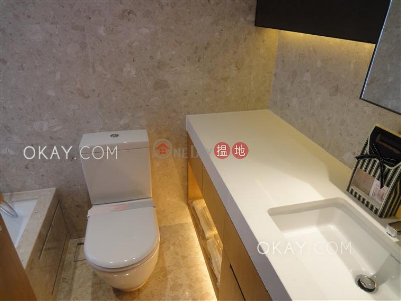 Luxurious 2 bedroom with balcony | Rental 189 Queen Road West | Western District Hong Kong | Rental | HK$ 30,000/ month