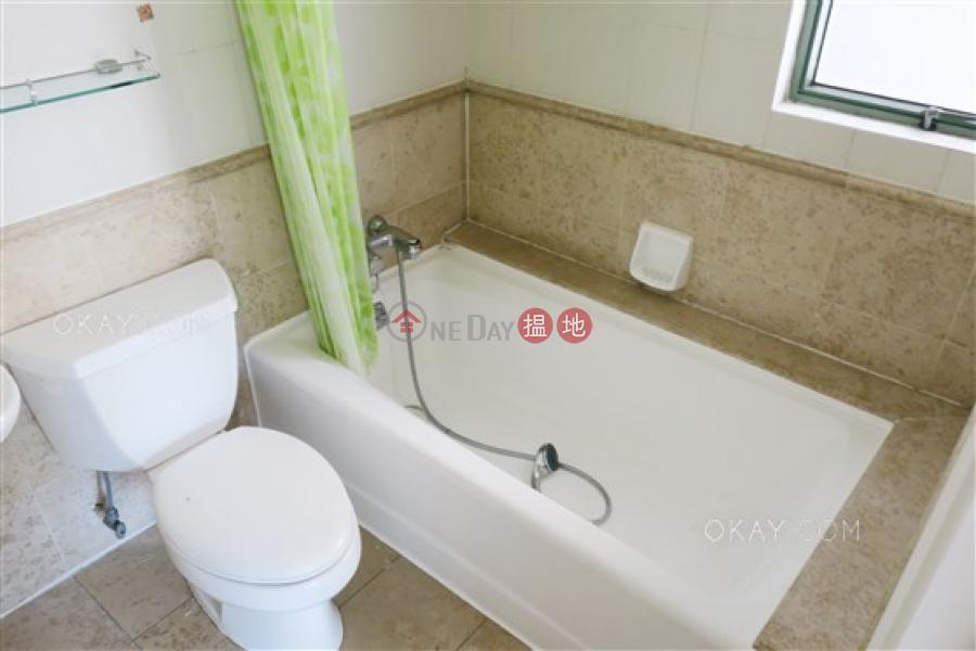 HK$ 55,000/ month Robinson Place Western District, Nicely kept 3 bedroom on high floor | Rental