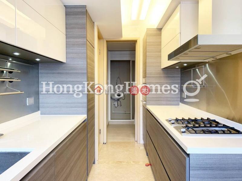 深灣 1座未知住宅-出租樓盤|HK$ 75,000/ 月