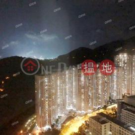 Tower 5 Island Resort | 3 bedroom Mid Floor Flat for Rent|Tower 5 Island Resort(Tower 5 Island Resort)Rental Listings (XGGD737701404)_0