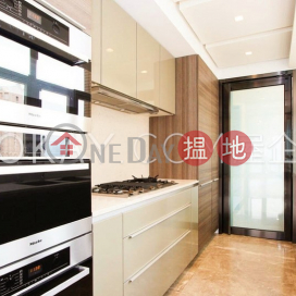Stylish 2 bedroom with sea views, balcony | For Sale|Redhill Peninsula Phase 1(Redhill Peninsula Phase 1)Sales Listings (OKAY-S21970)_0