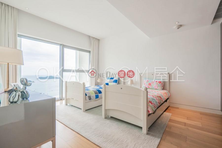 影灣園1座高層|住宅|出租樓盤|HK$ 135,000/ 月