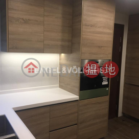 3 Bedroom Family Flat for Rent in Central Mid Levels|Magazine Gap Towers(Magazine Gap Towers)Rental Listings (EVHK86872)_3