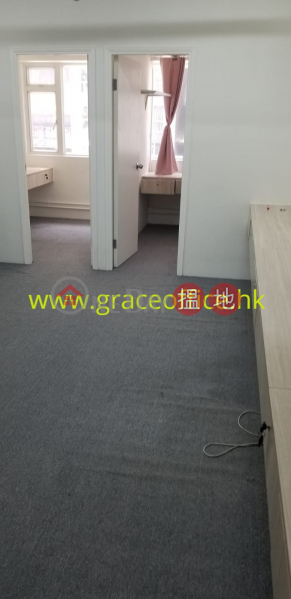 Golden Hill Commerical Mansion, Low | Office / Commercial Property | Rental Listings | HK$ 13,000/ month