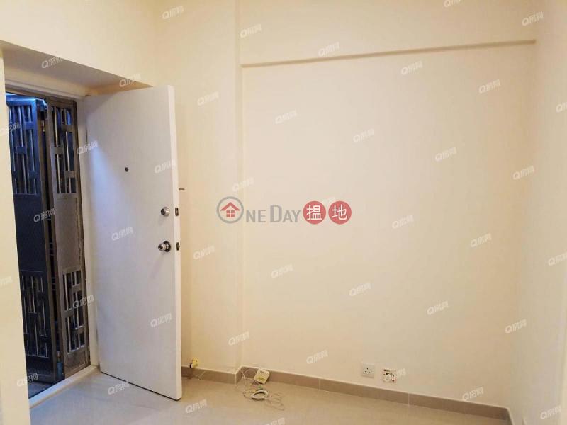 Pelene Mansion | 2 bedroom Low Floor Flat for Rent, 5 Yue Ko Street | Southern District | Hong Kong | Rental | HK$ 12,000/ month
