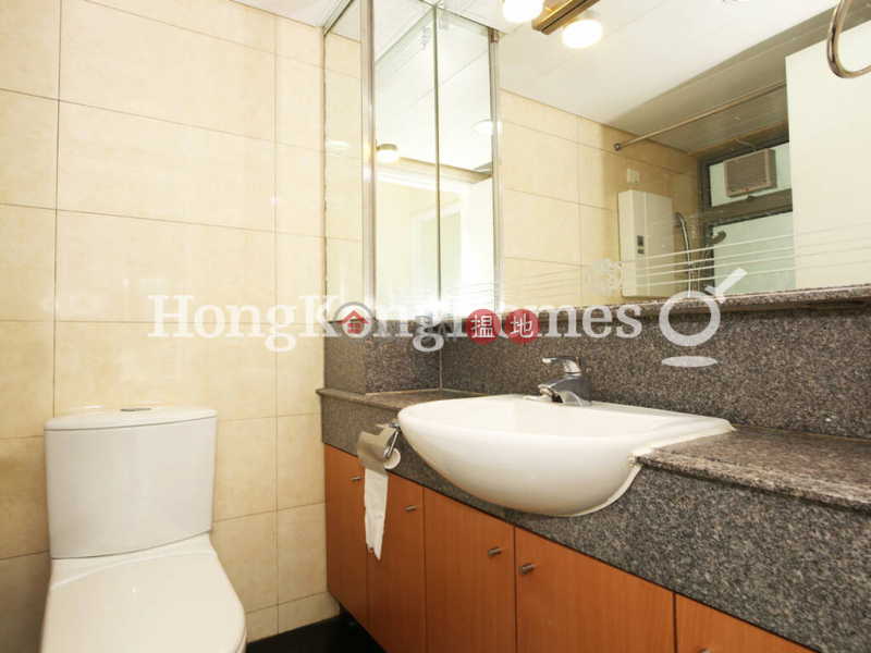 泓都 未知-住宅出租樓盤-HK$ 27,000/ 月