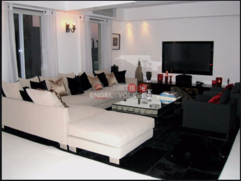 冠冕臺18-22號|請選擇住宅-出售樓盤|HK$ 3,200萬