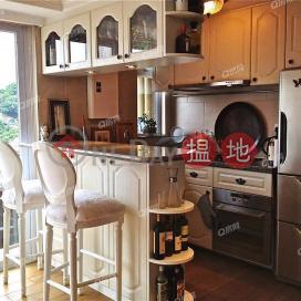 Notting Hill   1 bedroom Mid Floor Flat for Sale