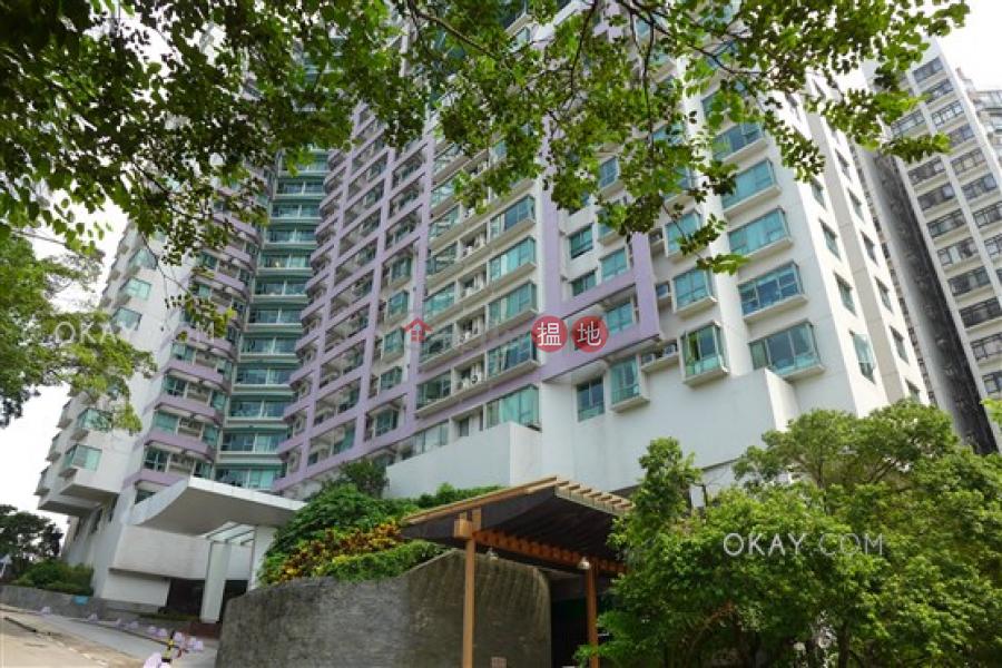 香港搵樓 租樓 二手盤 買樓  搵地   住宅出售樓盤 2房1廁,實用率高,星級會所《逸意居2座出售單位》