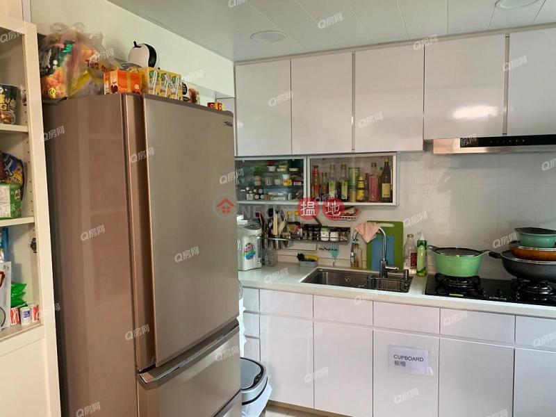 華廉樓 華貴邨-中層 住宅 出售樓盤HK$ 328萬
