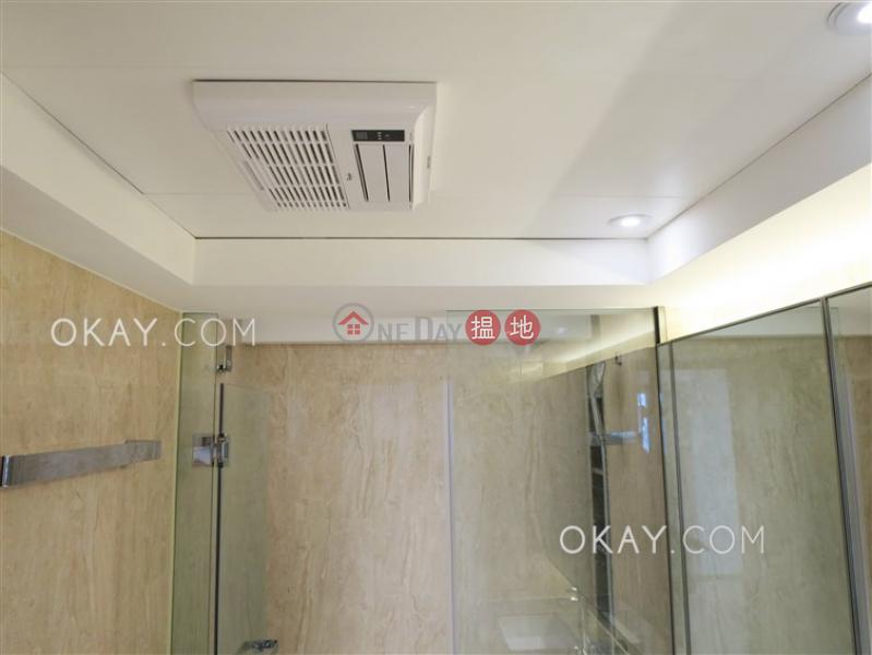 Lovely 1 bedroom in Wan Chai   Rental, Takan Lodge 德安樓 Rental Listings   Wan Chai District (OKAY-R33708)