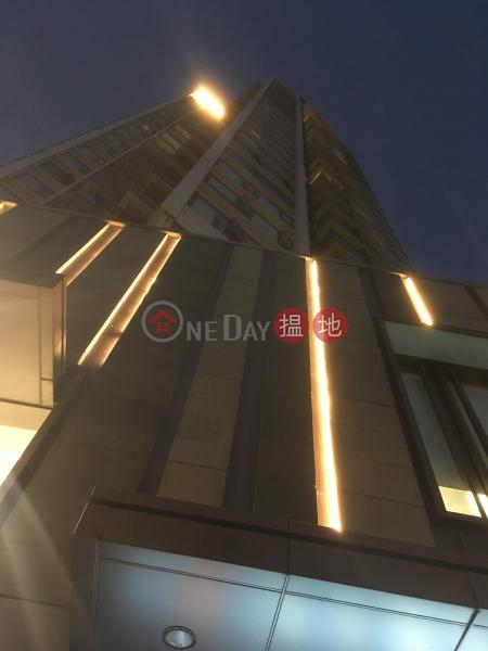 60 NGA TSIN LONG ROAD (60 NGA TSIN LONG ROAD) Kowloon City 搵地(OneDay)(1)