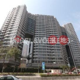 3 Bedroom Family Flat for Rent in Jordan|Yau Tsim MongGrand Austin Tower 1(Grand Austin Tower 1)Rental Listings (EVHK88215)_0