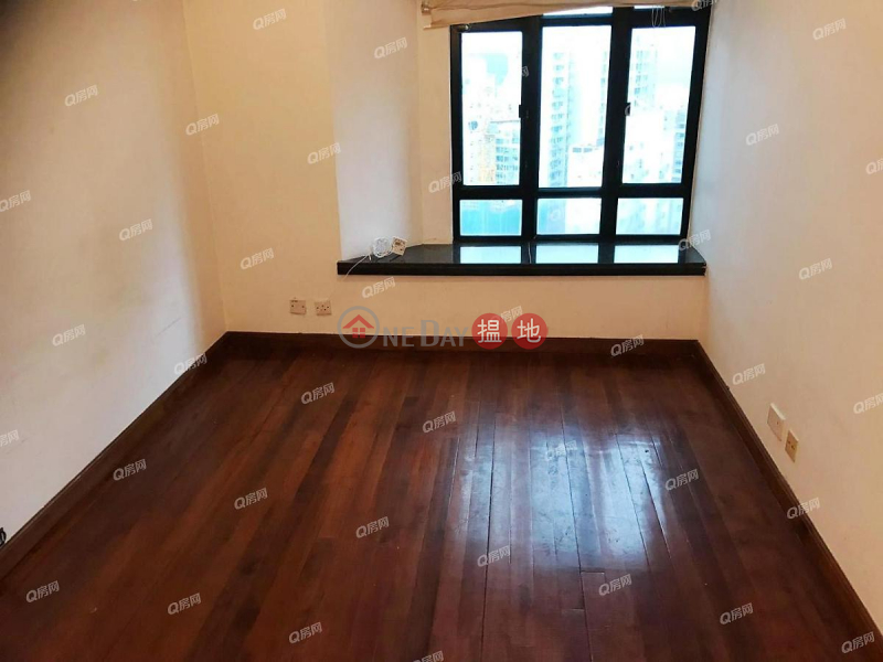 Fairview Height | 3 bedroom High Floor Flat for Rent, 1 Seymour Road | Western District Hong Kong, Rental, HK$ 34,000/ month