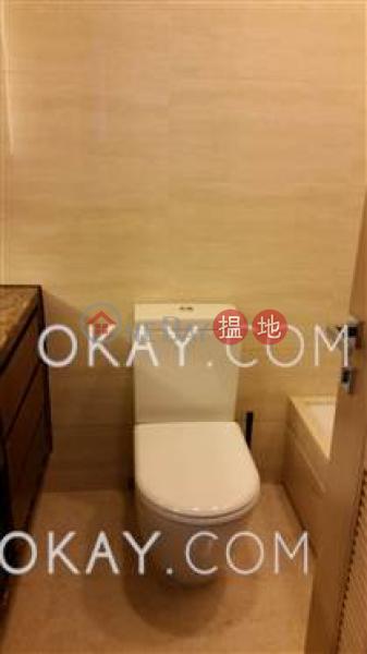2房1廁,星級會所尚巒出租單位|23華倫街 | 灣仔區香港|出租-HK$ 30,000/ 月