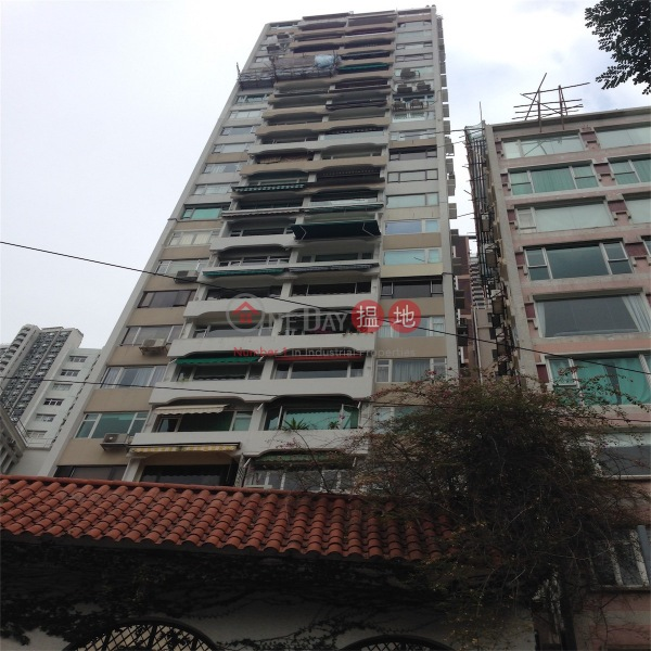 雅谷大廈 (Amigo Building) 跑馬地|搵地(OneDay)(4)