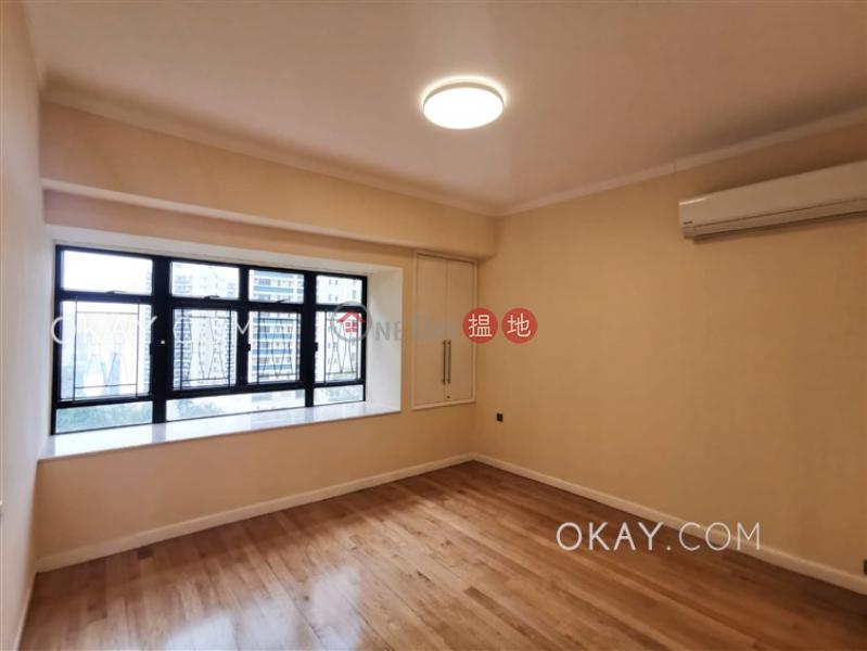 3房2廁,星級會所,連車位,露台嘉雲臺 6-7座出售單位|33白建時道 | 灣仔區-香港|出售|HK$ 6,000萬