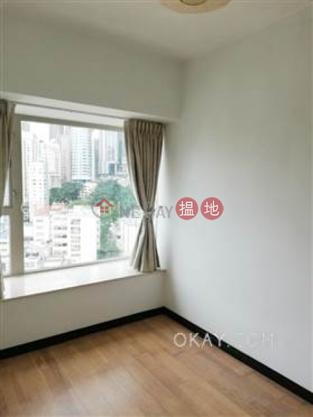 Centre Place | Middle Residential | Rental Listings, HK$ 27,000/ month