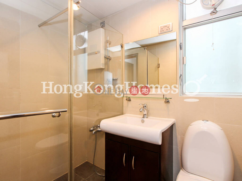 1 Bed Unit for Rent at Shiu King Court 4-8 Arbuthnot Road | Central District Hong Kong, Rental | HK$ 23,500/ month