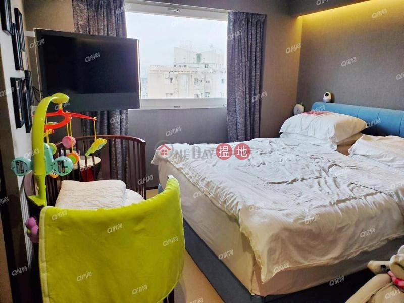 Bellevue Heights | 4 bedroom High Floor Flat for Sale 8 Tai Hang Drive | Wan Chai District | Hong Kong Sales HK$ 34M