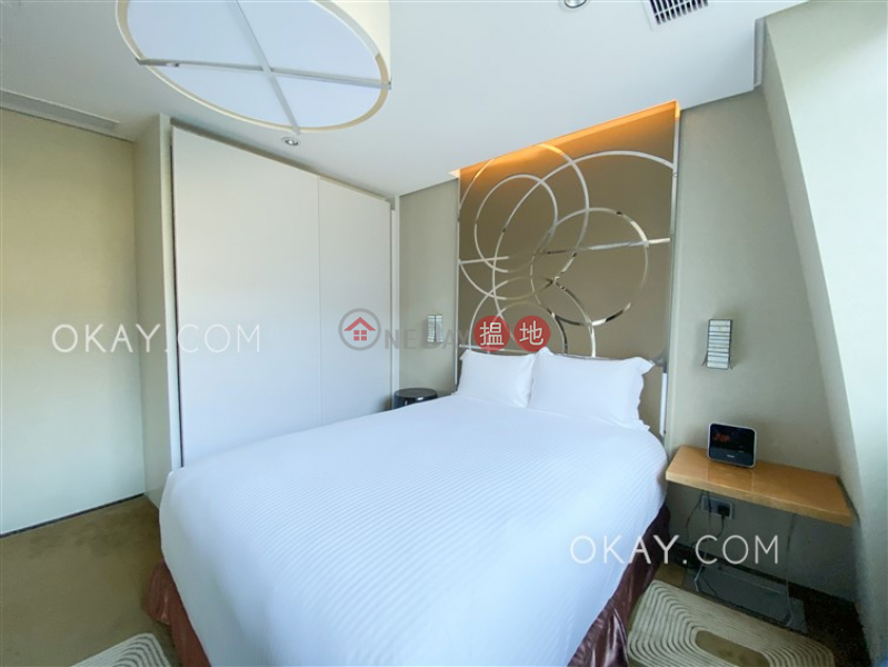 Tower 1 The Lily | High, Residential Rental Listings | HK$ 74,500/ month