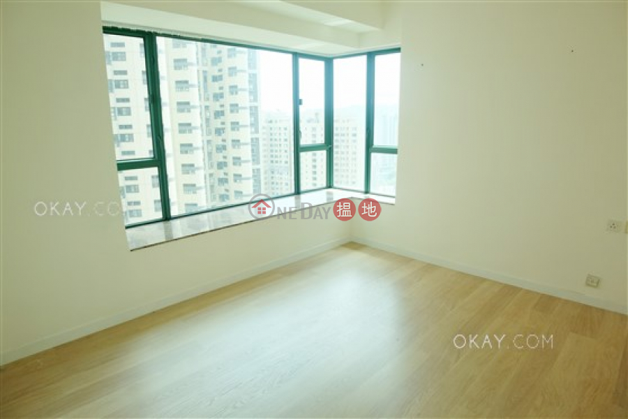 曉峰閣 中層住宅出租樓盤-HK$ 38,000/ 月