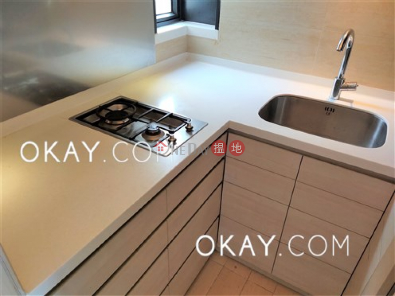 Charming 2 bedroom with balcony | For Sale | Altro 懿山 Sales Listings