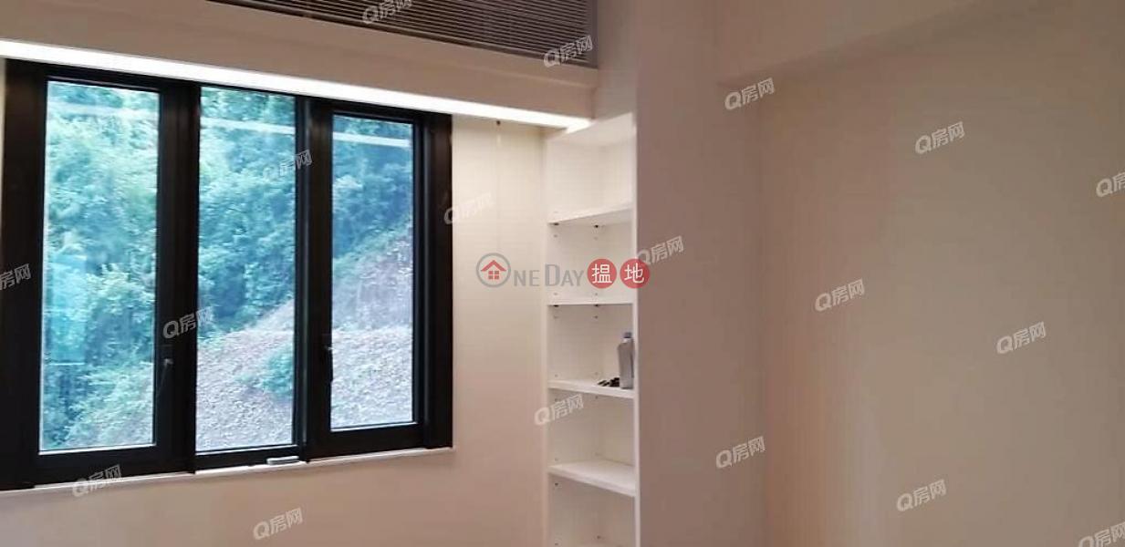 明慧園-低層 住宅-出租樓盤-HK$ 78,000/ 月