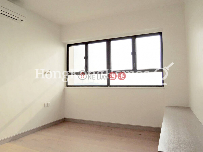 Property Search Hong Kong | OneDay | Residential Rental Listings, 3 Bedroom Family Unit for Rent at Block A Cape Mansions