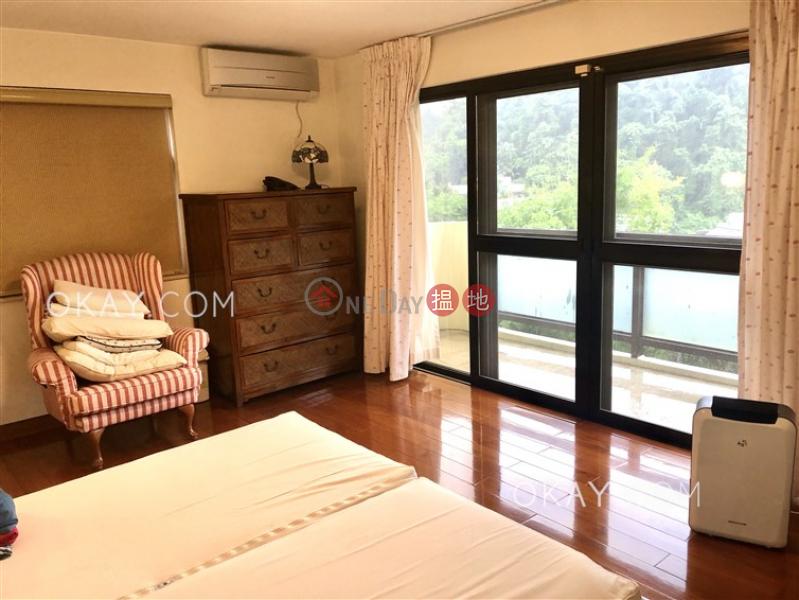香港搵樓|租樓|二手盤|買樓| 搵地 | 住宅|出租樓盤4房4廁,可養寵物,連車位,露台《輋徑篤村出租單位》