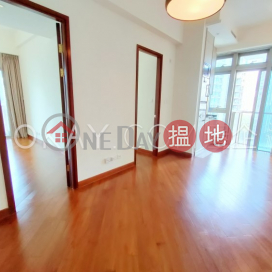 Rare 2 bedroom with balcony   Rental