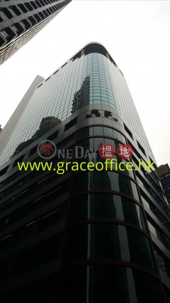 Wan Chai-Kwan Chart Tower, Kwan Chart Tower 群策大廈 Rental Listings | Wan Chai District (KEVIN-5331506500)
