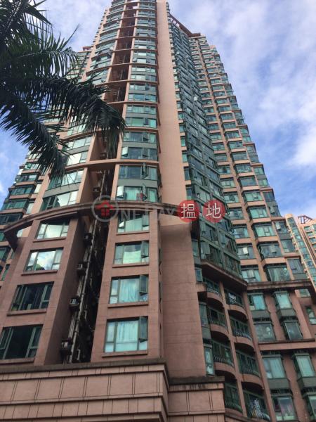 聽濤雅苑3座 (Vista Paradiso Tower 3) 馬鞍山|搵地(OneDay)(1)