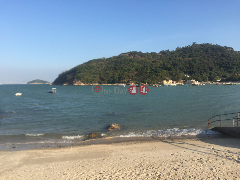 Paloma Cove (Paloma Cove) Peng Chau|搵地(OneDay)(2)