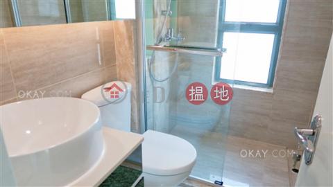 3房2廁,極高層,海景,星級會所《海天峰出售單位》|海天峰(Sky Horizon)出售樓盤 (OKAY-S1322)_0