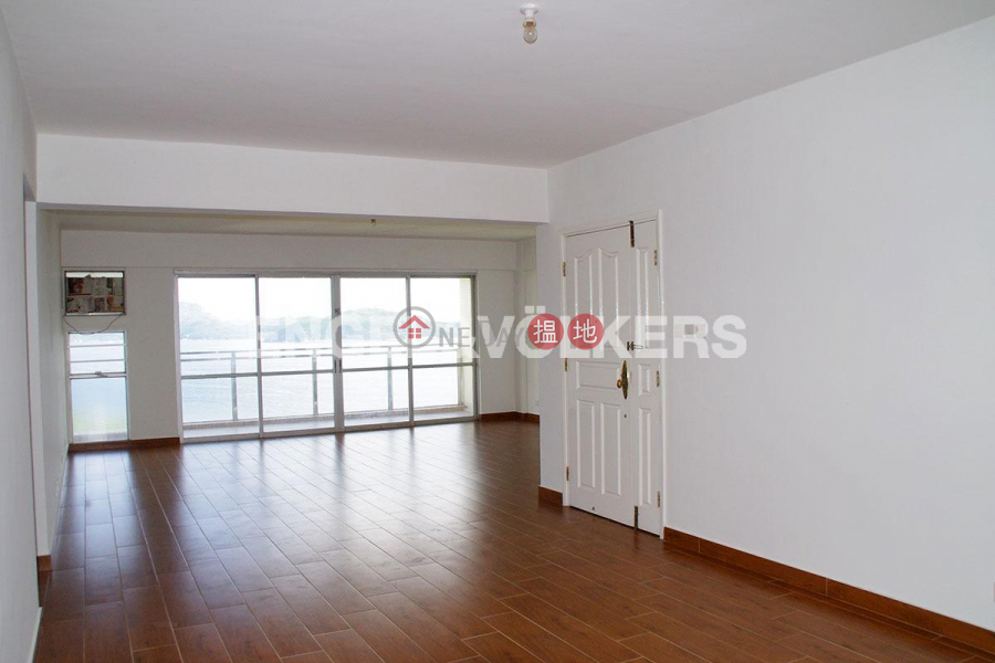 香港搵樓|租樓|二手盤|買樓| 搵地 | 住宅出租樓盤薄扶林4房豪宅筍盤出租|住宅單位