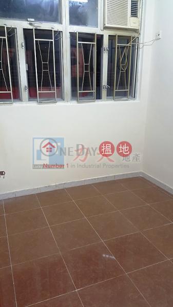 常福大廈低層-住宅-出租樓盤-HK$ 12,000/ 月