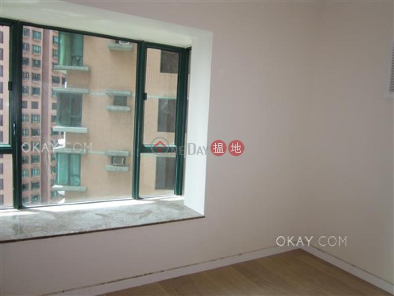 HK$ 40,000/ month, Hillsborough Court   Central District, Popular 2 bedroom with parking   Rental