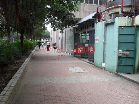 KWUN TONG INDUSTRIAL CENTRE|Kwun Tong DistrictKwun Tong Industrial Centre(Kwun Tong Industrial Centre)Rental Listings (lcpc7-06007)_0