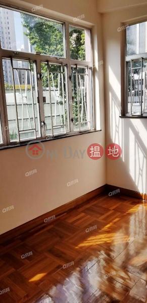 有匙即睇,實用三房,超筍價,景觀開揚,交通方便《黃泥涌道171號租盤》|黃泥涌道171號(171 Wong Nai Chung Road)出租樓盤 (XGWZQ008600004)