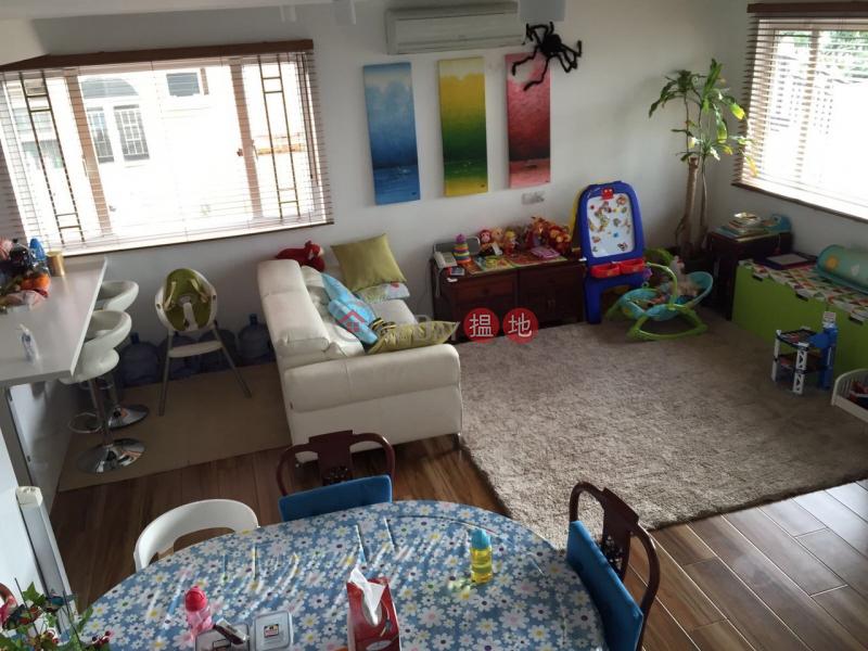 茅坪新村地下-住宅|出售樓盤|HK$ 1,800萬