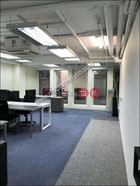 香港搵樓|租樓|二手盤|買樓| 搵地 | 寫字樓/工商樓盤出租樓盤|盤谷銀行大廈