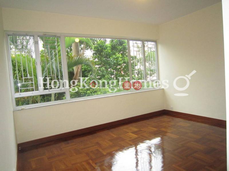 HK$ 60,000/ 月-天次樓九龍城|天次樓4房豪宅單位出租