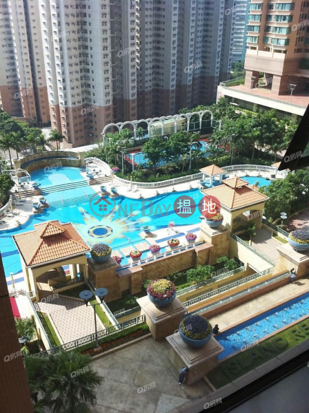 Tower 7 Island Resort Low Residential | Rental Listings, HK$ 24,000/ month