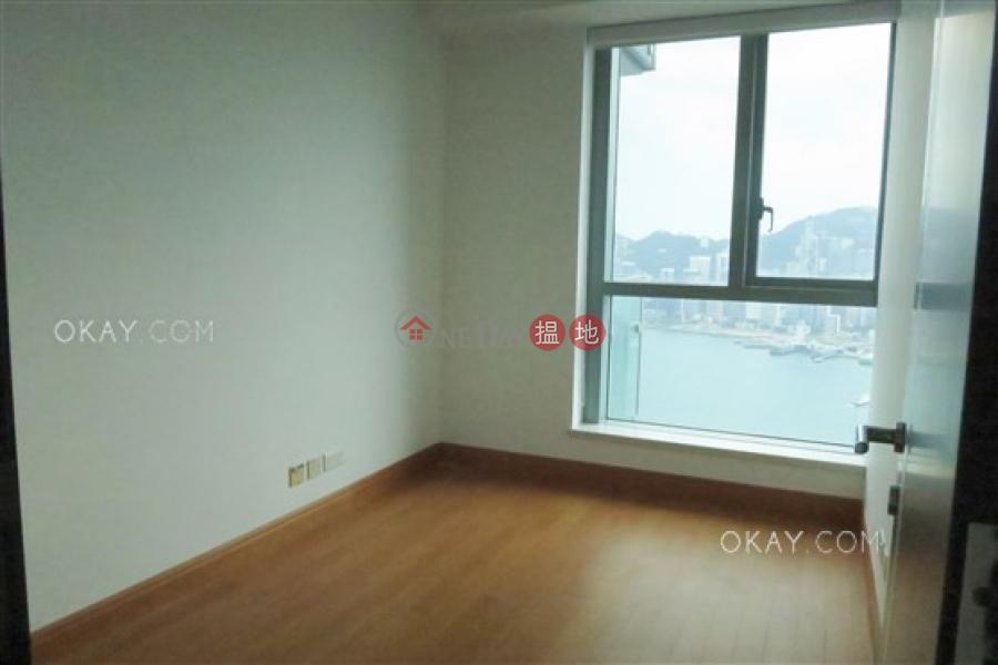 君臨天下1座-高層住宅出租樓盤|HK$ 140,000/ 月
