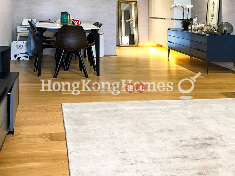 Property Search Hong Kong   OneDay   Residential   Rental Listings 2 Bedroom Unit for Rent at Alassio