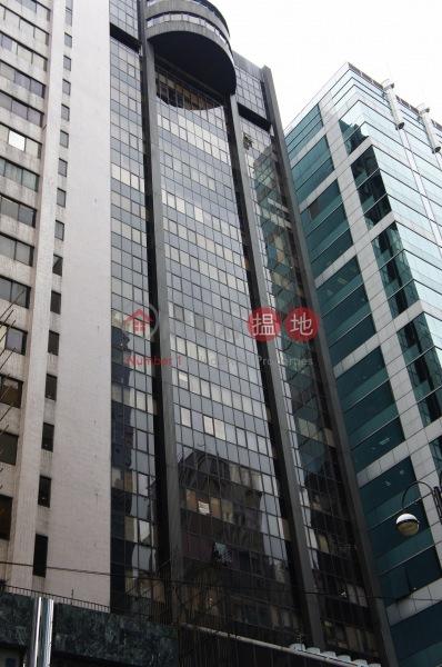 Nathan Centre (Nathan Centre) Mong Kok|搵地(OneDay)(1)