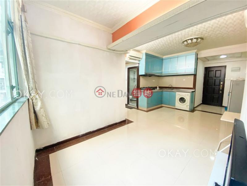 香港搵樓|租樓|二手盤|買樓| 搵地 | 住宅|出售樓盤|5房3廁柯士甸大廈出售單位